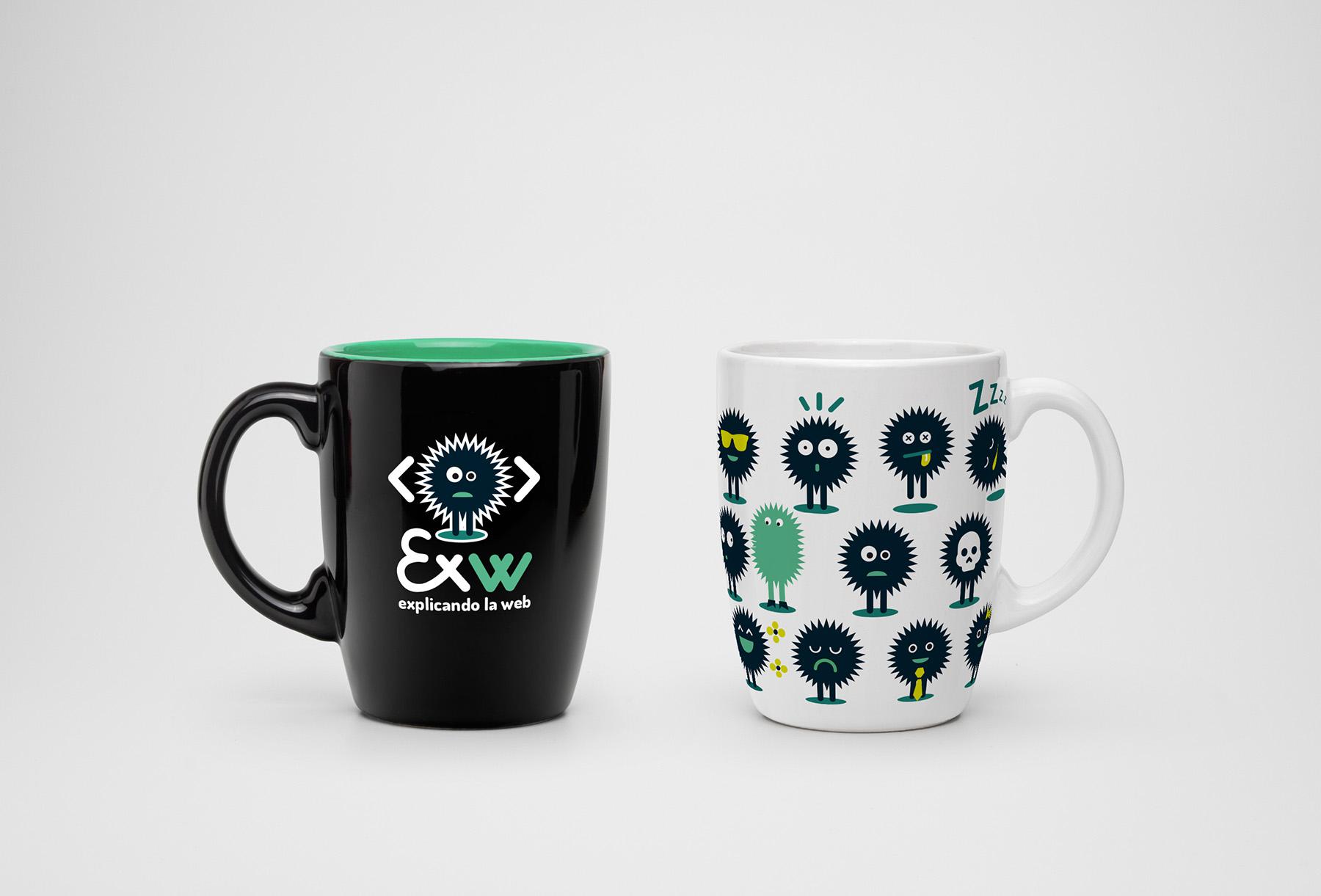 Exw_02