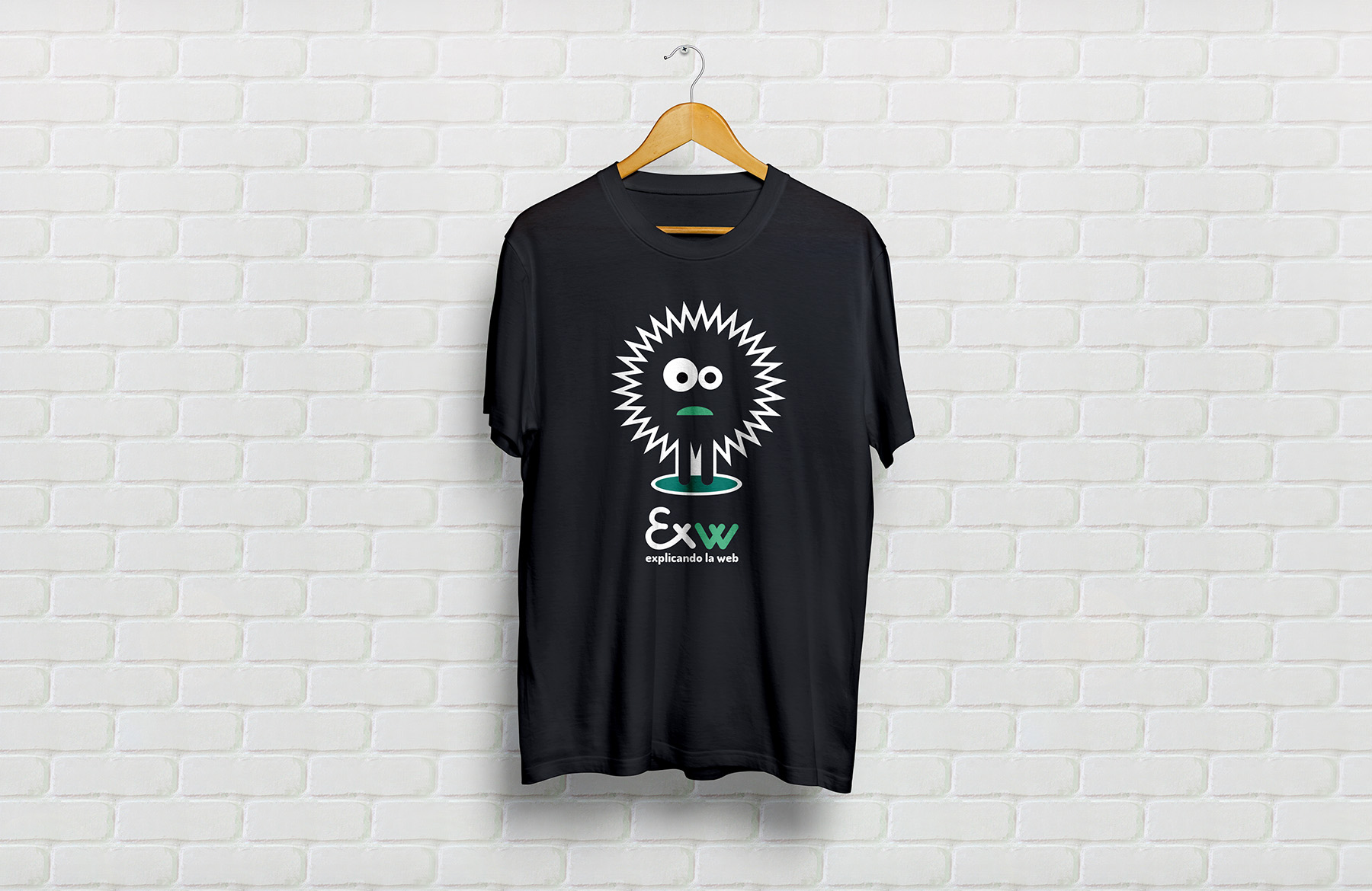 Exw_05