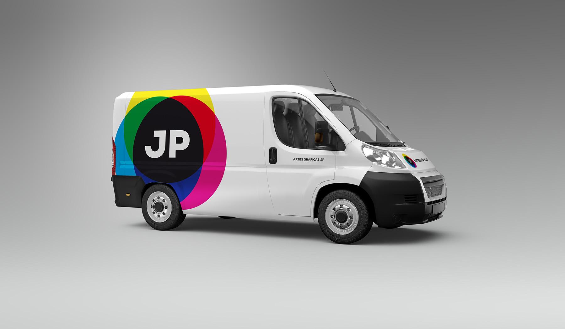 JP_11