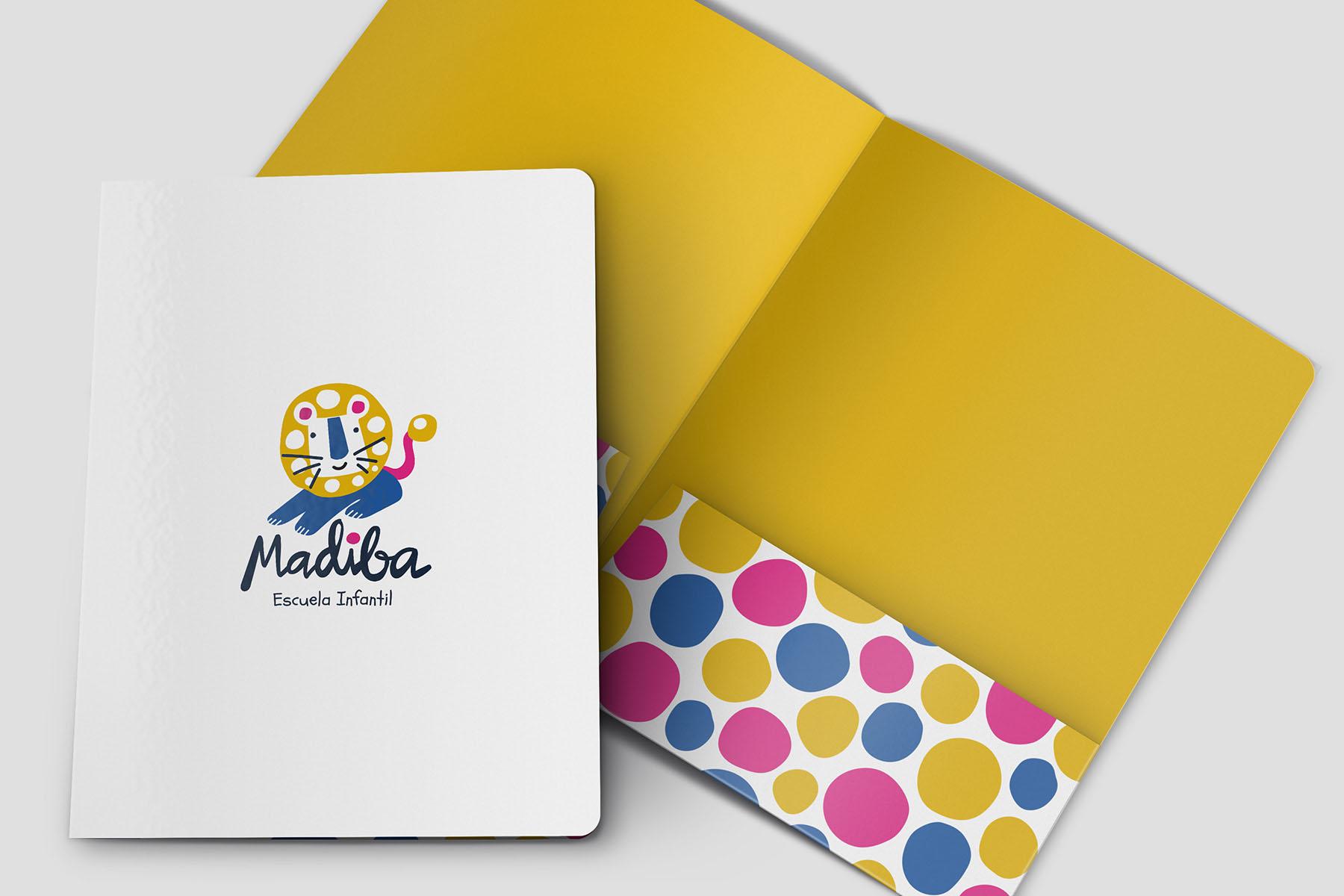 Madiba_05