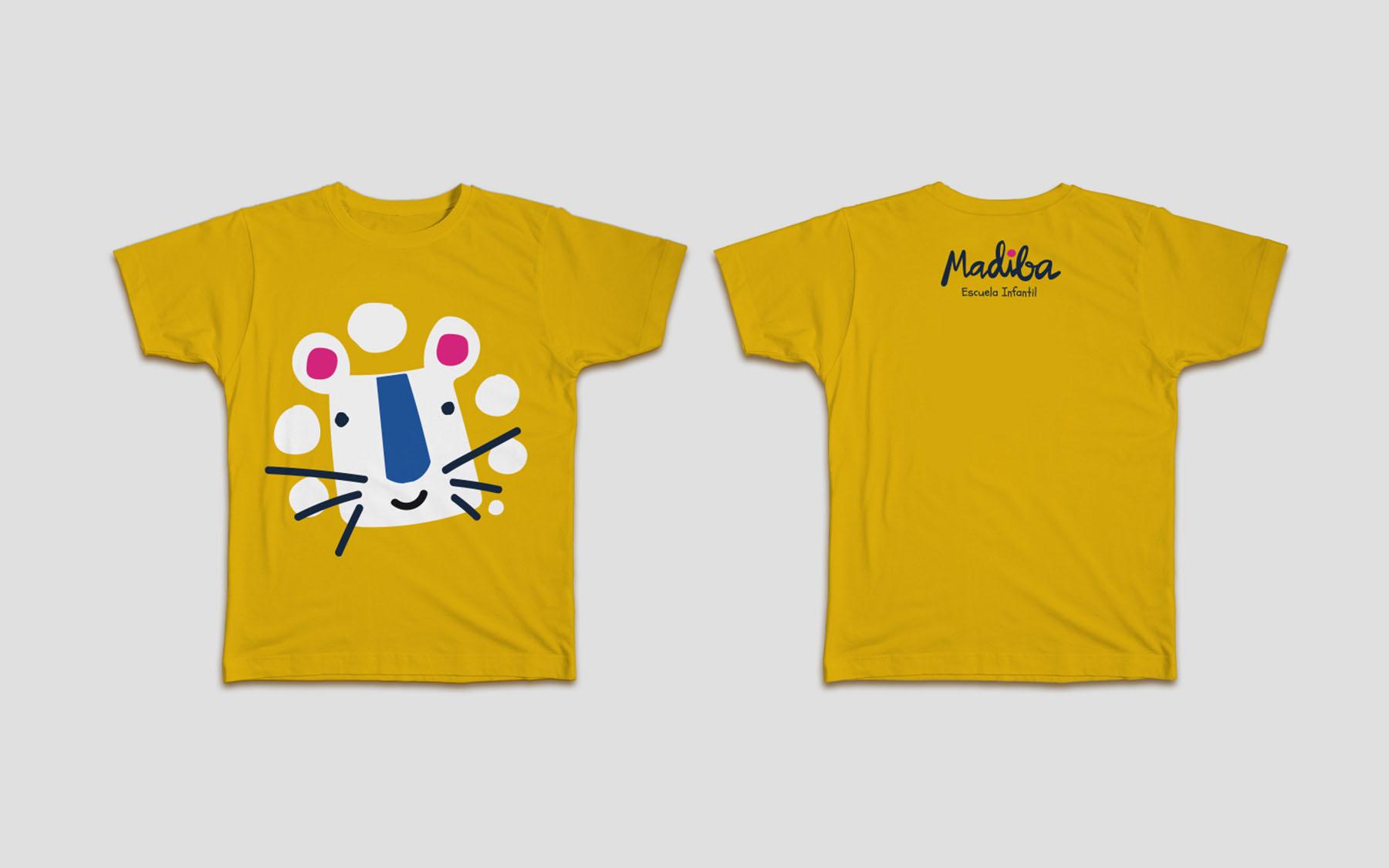 Madiba_07