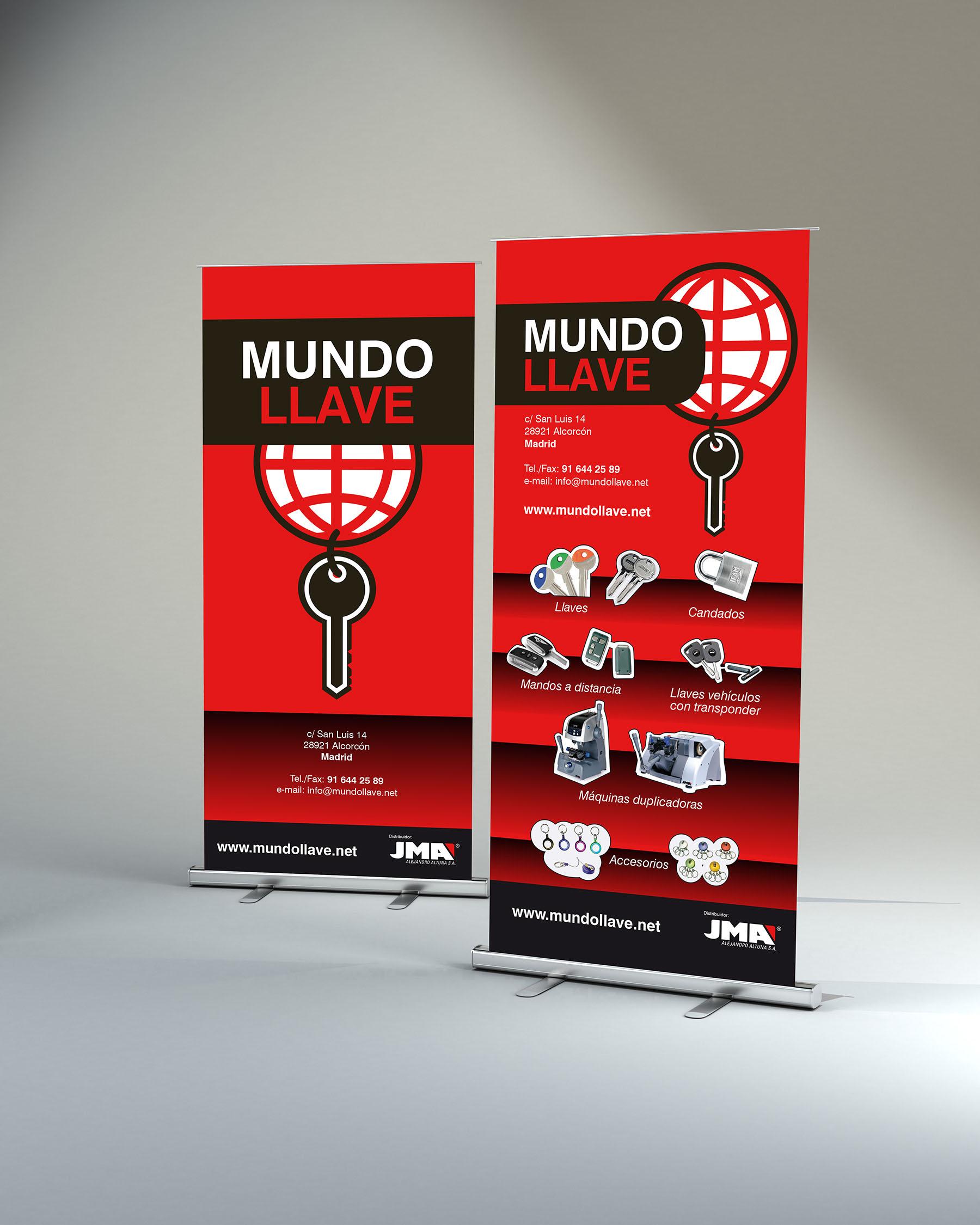 MundoLlave_03