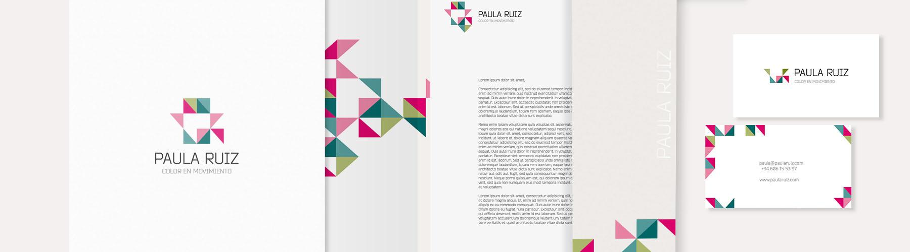 Paula Ruiz