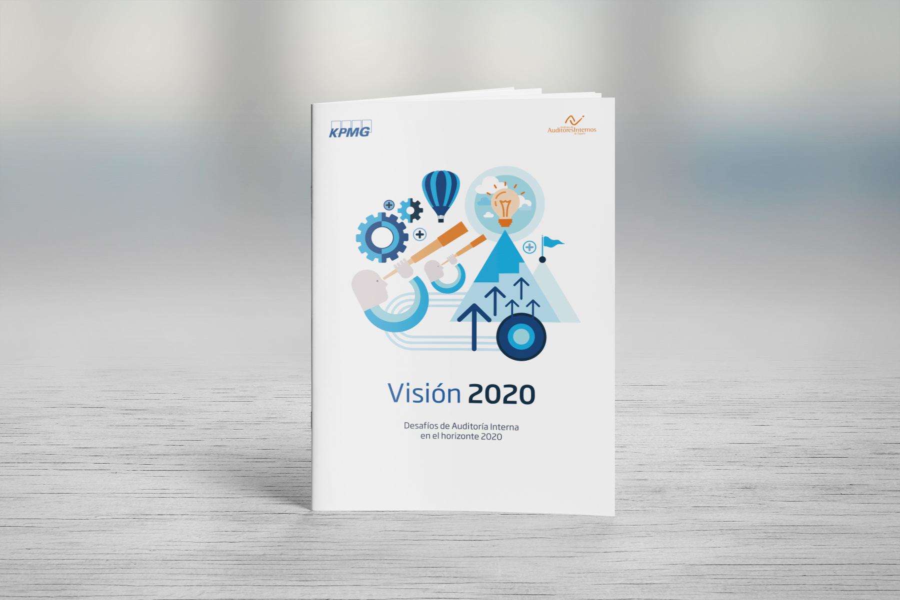 kpmg_vision1800_01