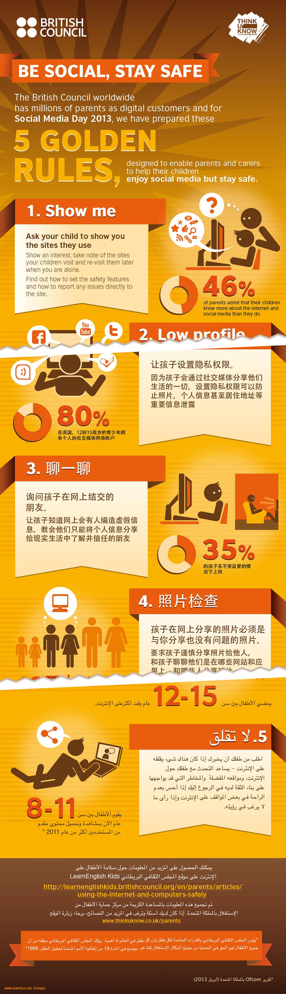 BC_info_chino3