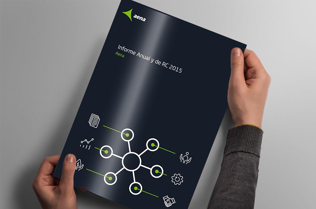 01-brochure-a4-mockup_aena