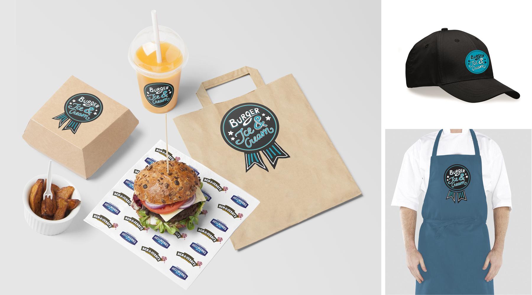 foodtruck_baetica_diseño_branding
