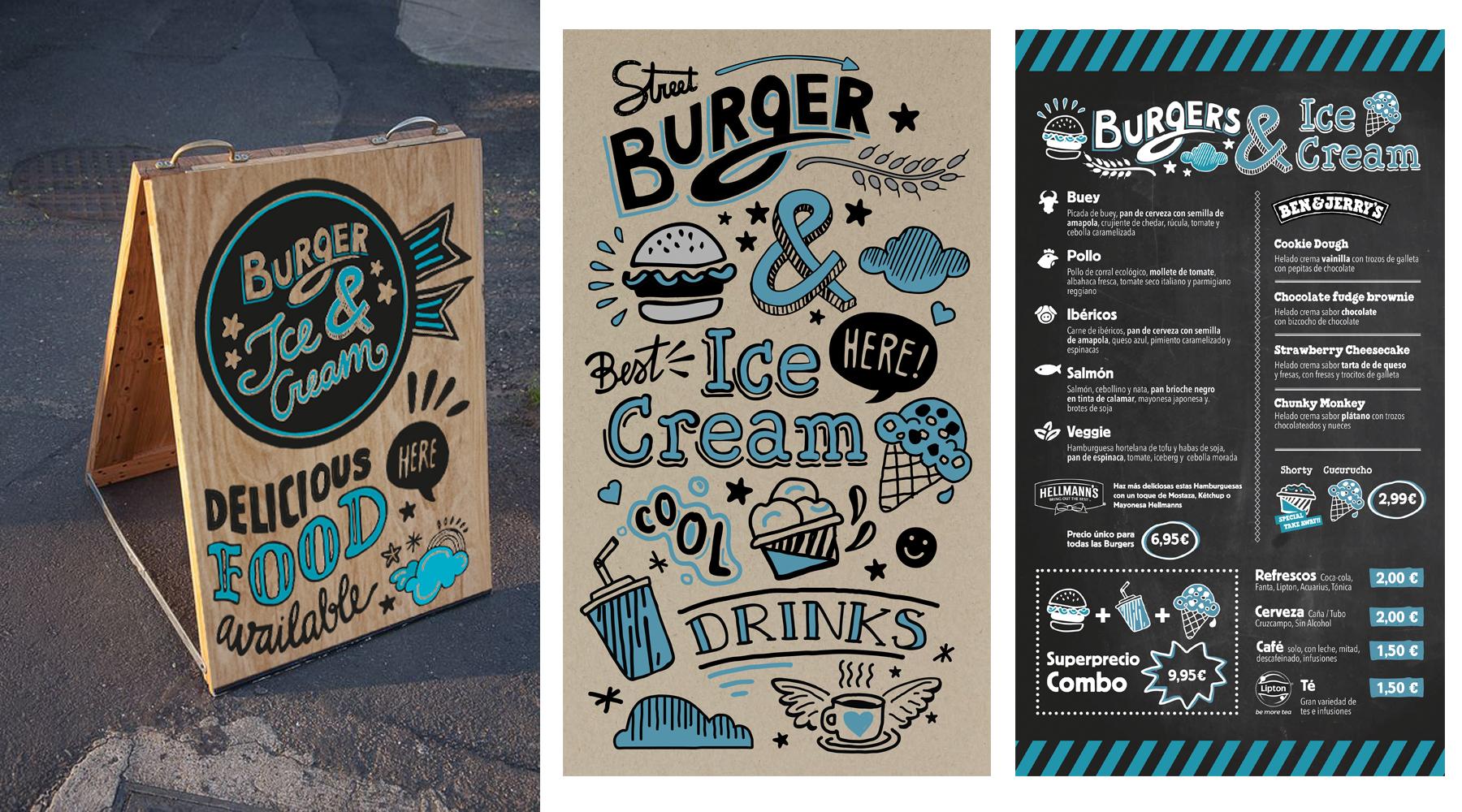 foodtruck_baetica_diseño