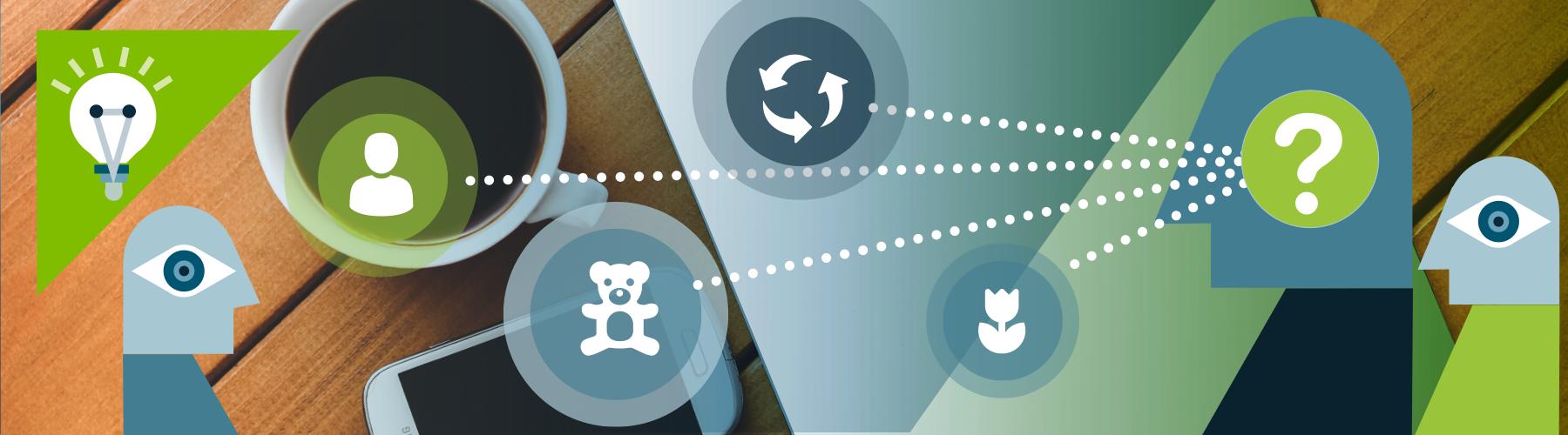 Logotipo, Isotipo, Imagotipo e Isologo… ¿Qué son y cómo se diferencian?