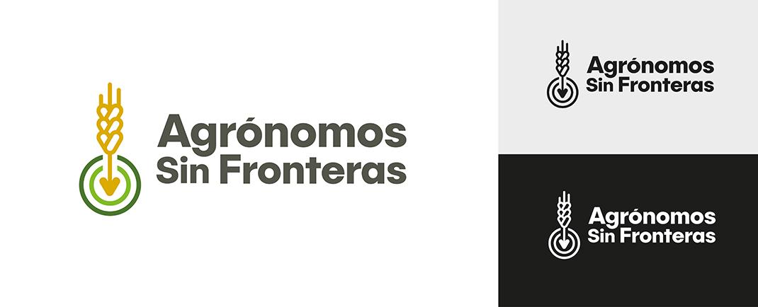 Usos Logotipo ASF
