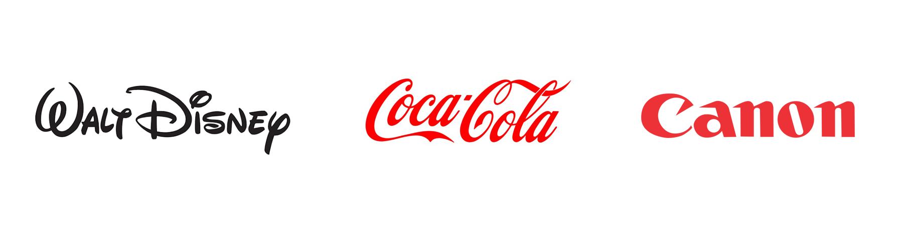 marcas y logos del mundo