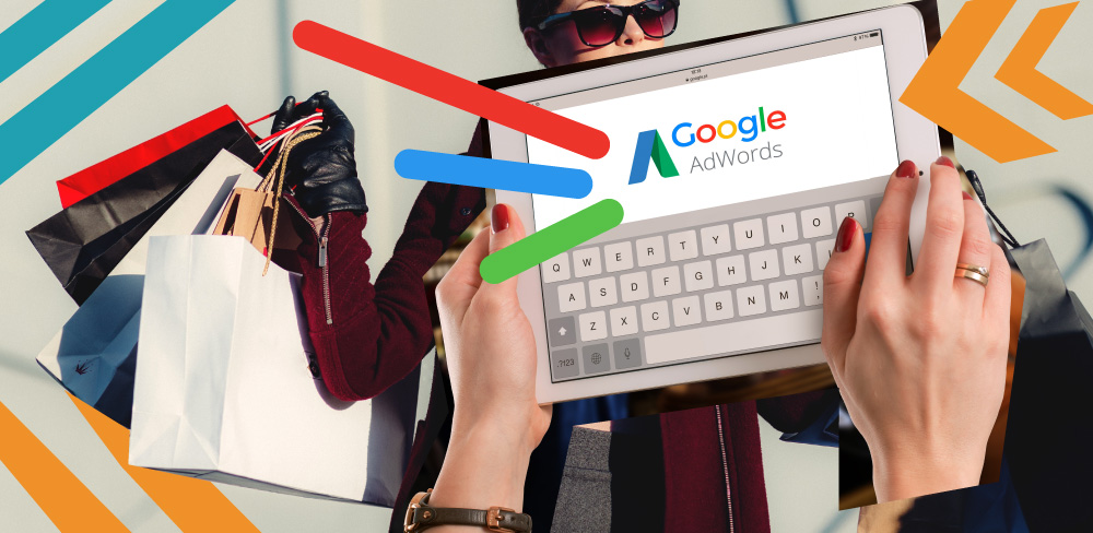 Google Adwords gratuito