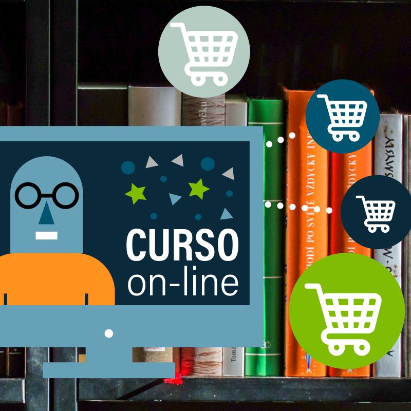 5 ideas que debes tener en cuenta para vender un curso online