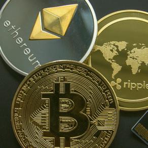 Cryptojacking ¿Qué es y como puede afectarme?