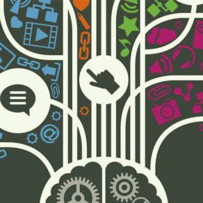 ¿En qué consiste el Neuromarketing y cómo puede influir en tu negocio?