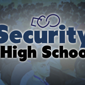 Security High School, seguridad informática en estado puro