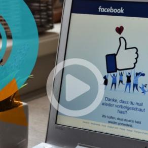 Facebook Live puede hacer crecer tu negocio