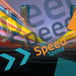 Velocidad de carga para el posicionamiento seo de tu web