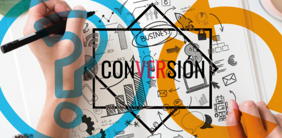 Que es la conversion en marketing digital