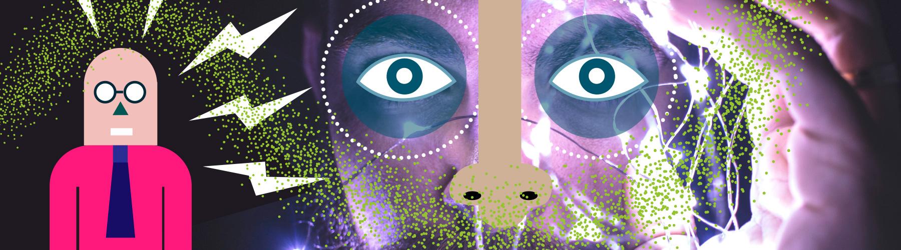 Neuromarketing, la técnica para desatar los sentidos de tus consumidores