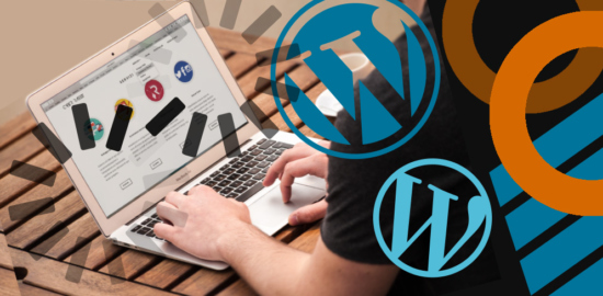 como actualizar wordpress