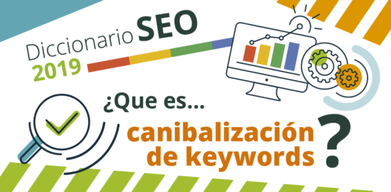canibalizacion de keywords