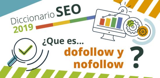 dofollow y no follow