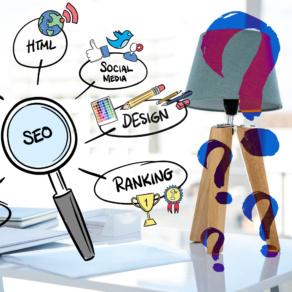 Cómo mejorar el posicionamiento SEO de nuestra web