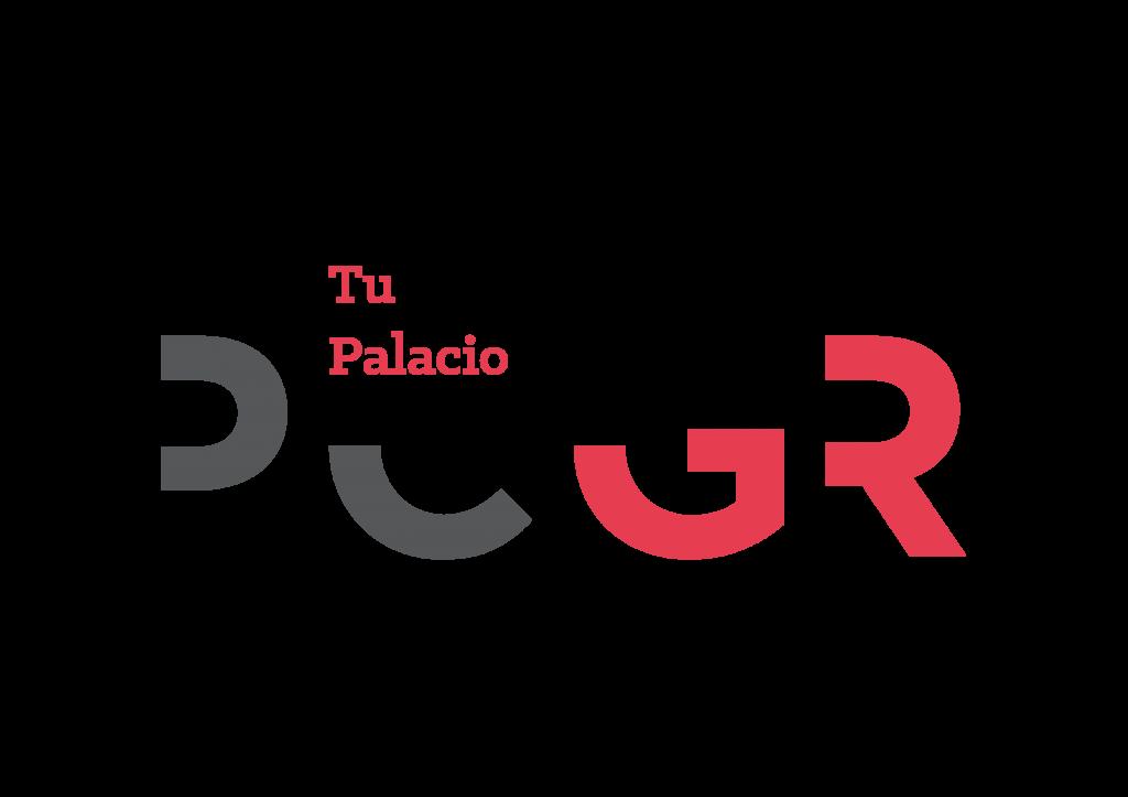 palacio de congresos de Granada en la WordCamp