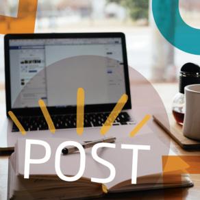 Redacción SEO: 15 puntos clave para escribir un post