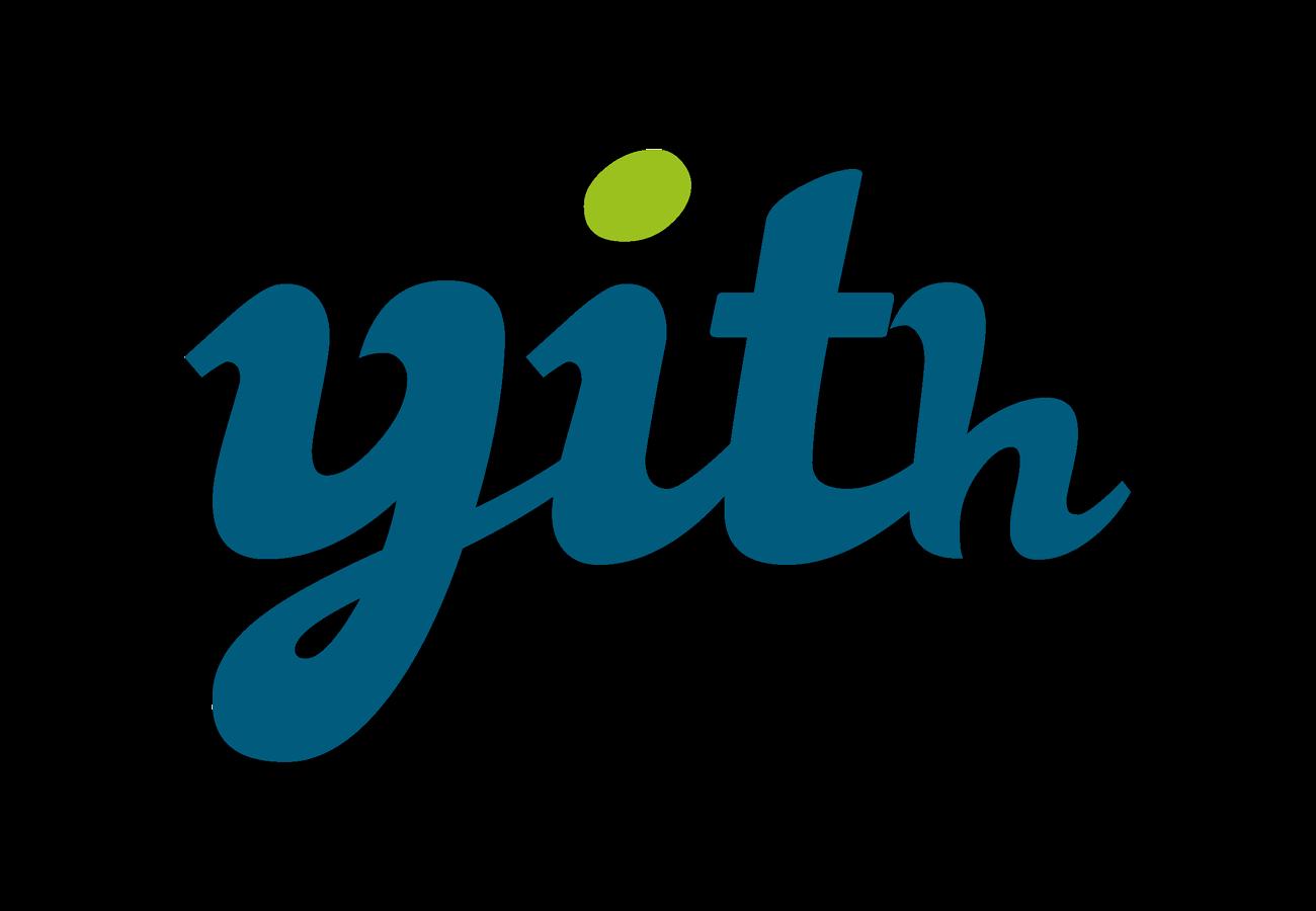Yith en la WordCamp