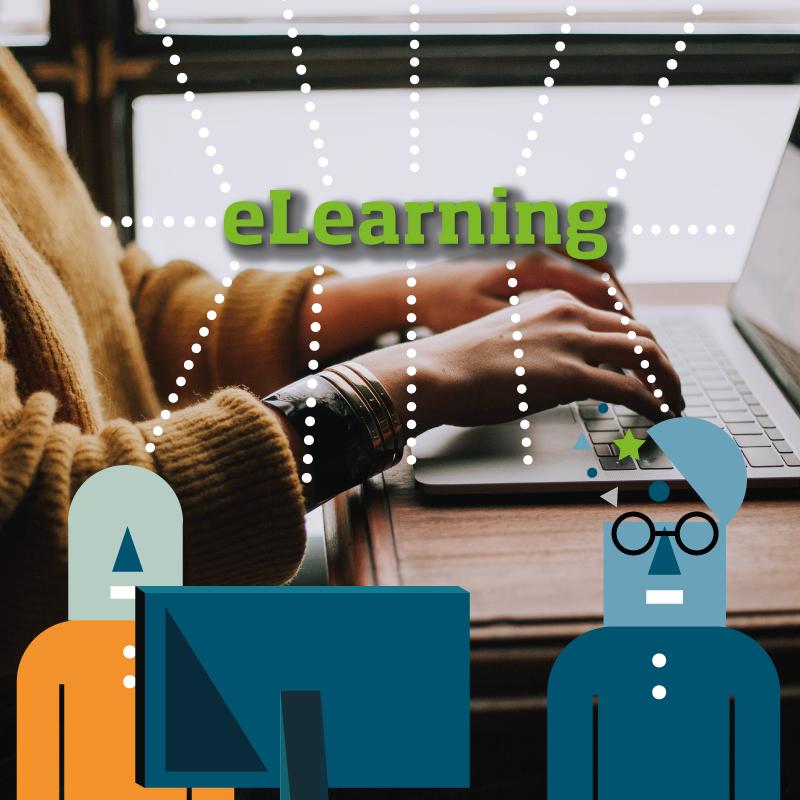 ¿Por qué diseñar un curso eLearning y cómo hacerlo?