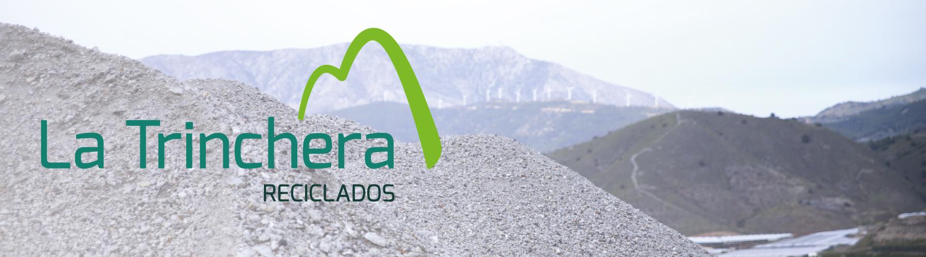 Reciclados La Trinchera