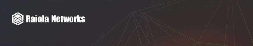 Raiola networks hosting para wordpress
