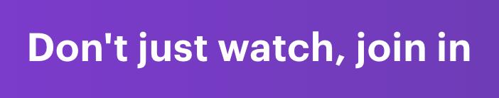 twitch plataforma de vídeo