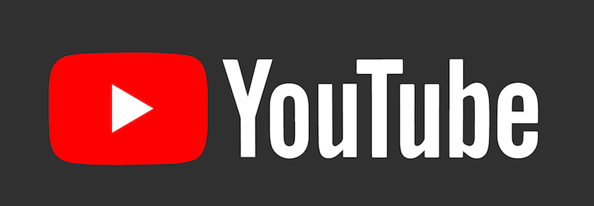 youtube plataforma de vídeo