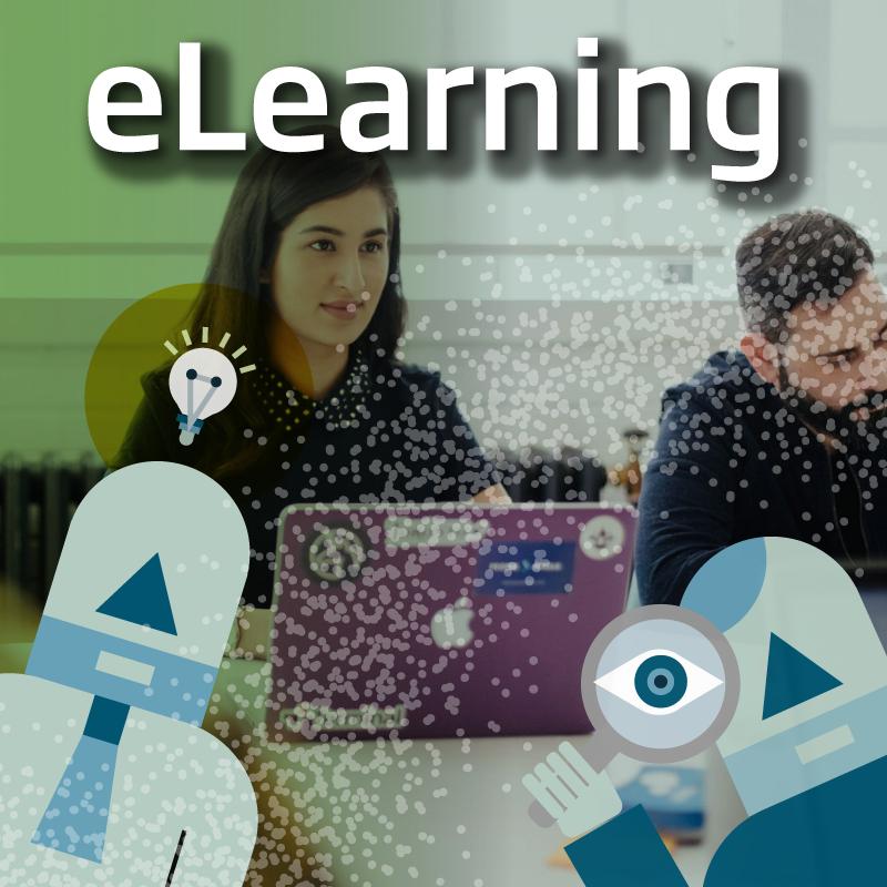¡Las claves que mejorarán las estrategias de tus cursos eLearning!