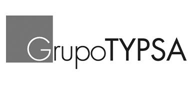 GrupoTYPSA
