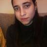 Foto de perfil de Rocío González