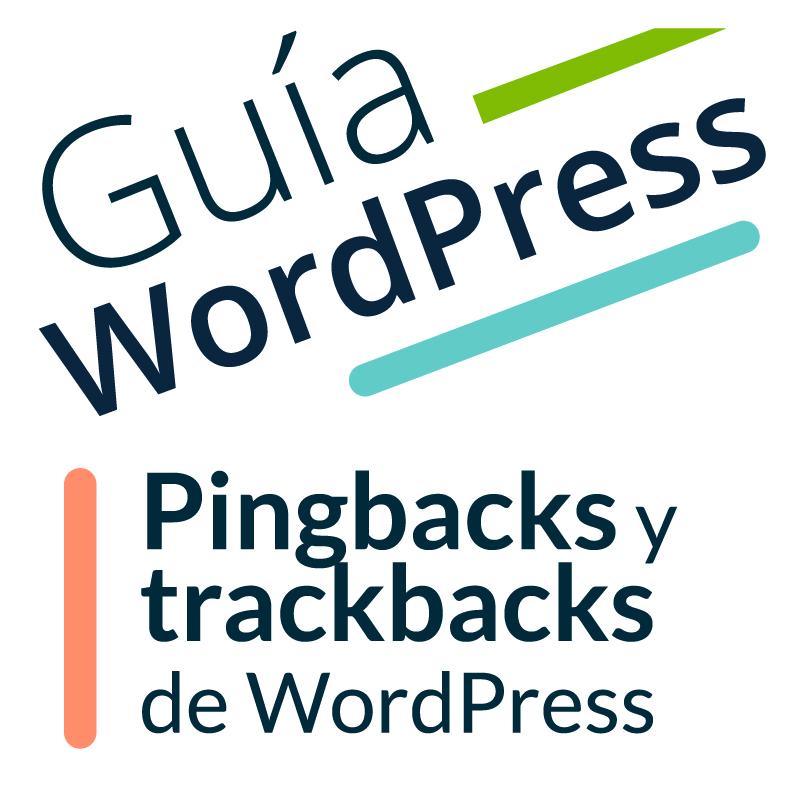 pingbacks y trackbracks