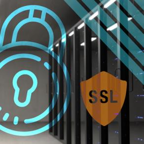 La importancia del certificado SSL