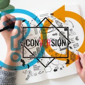 Conversión en Marketing Digital ¿Qué es?