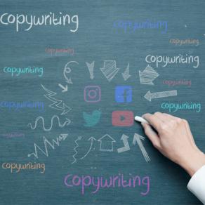 Guía de Copywriting para Redes Sociales