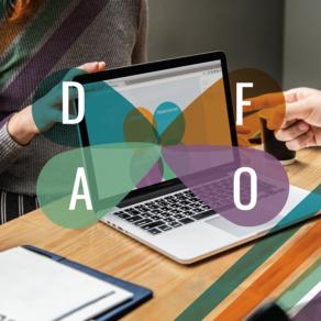 ¿Cómo hacer un análisis DAFO y sus estrategias?