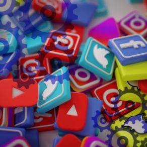 Las 10 mejores herramientas para Redes Sociales