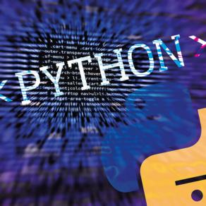 Python: el lenguaje de programación más popular del mundo