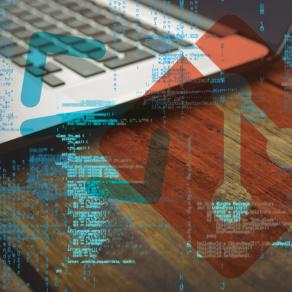 Git y programación web: cuidado donde dejas tu repositorio
