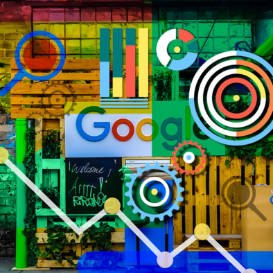penalizados por Google
