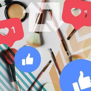 Mejora tu apariencia en Redes Sociales de forma fácil