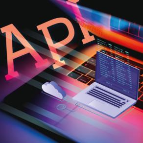 ¿Qué es una API y cómo leer sus respuestas?